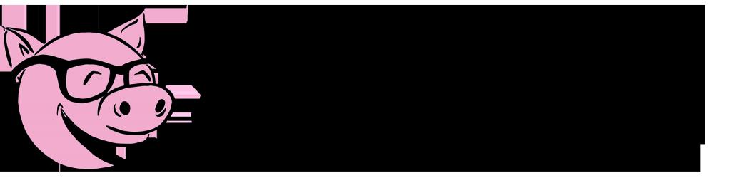 cropped-Lehramt-Logo.jpg